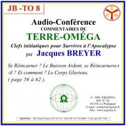 JBTO8_CD