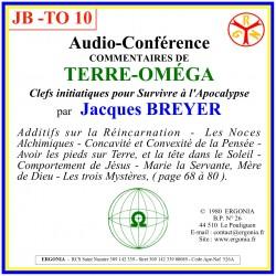 JBTO10_CD
