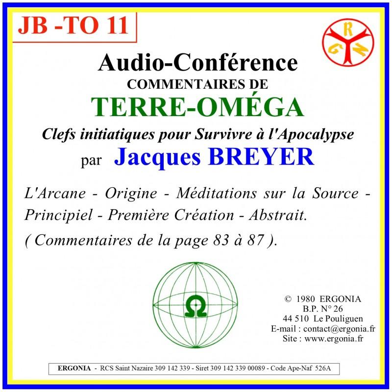 JBTO11_CD