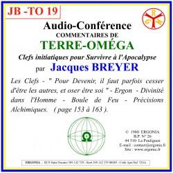 JBTO19_CD