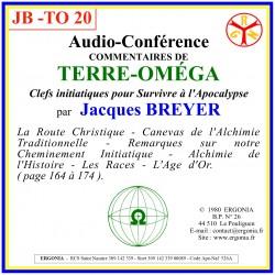 JBTO20_CD