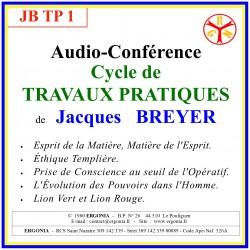 JBTP1_CD