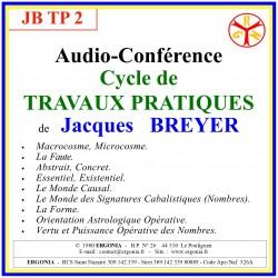 JBTP2_CD