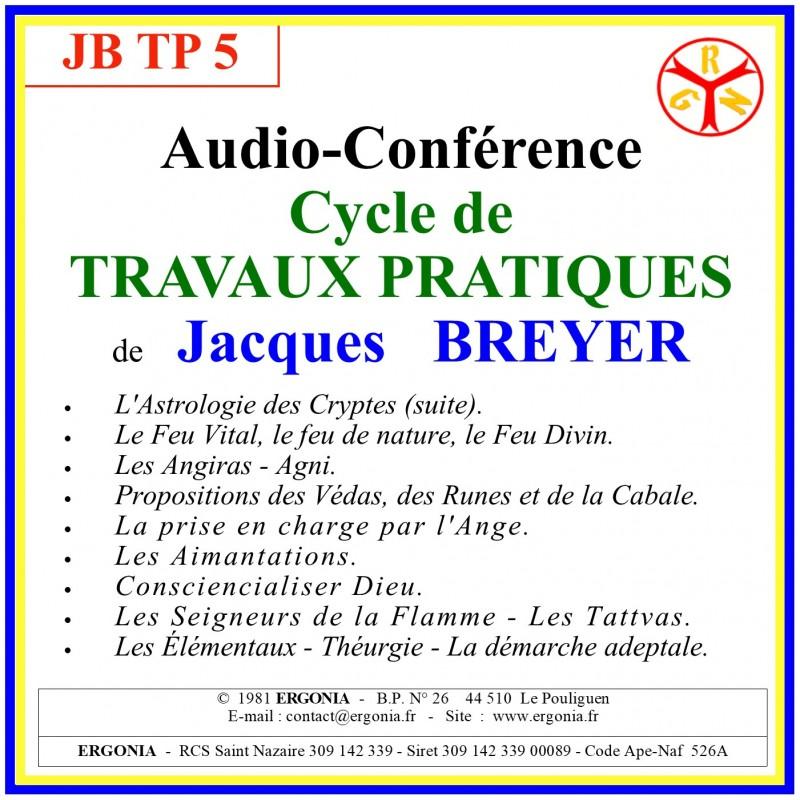 JBTP5_CD