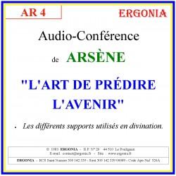 AR4_CD