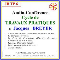 JBTP6_CD
