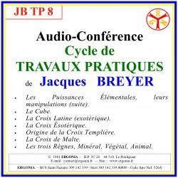 JBTP8_CD