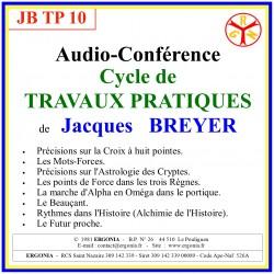 JBTP10_CD