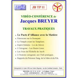 JBTP11_DVD
