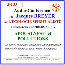 JB33_CD