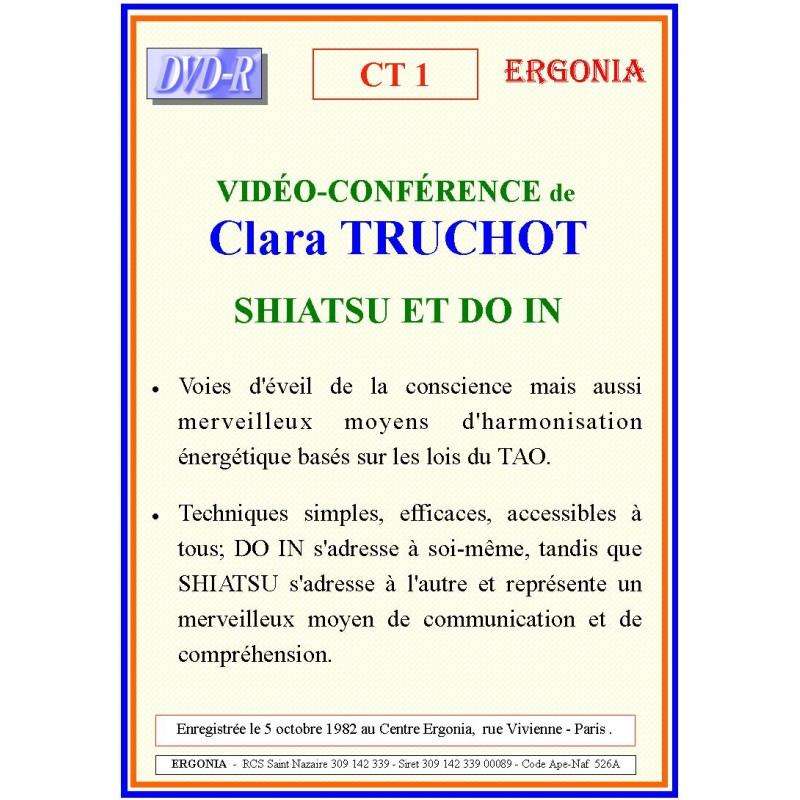 CT1_DVD
