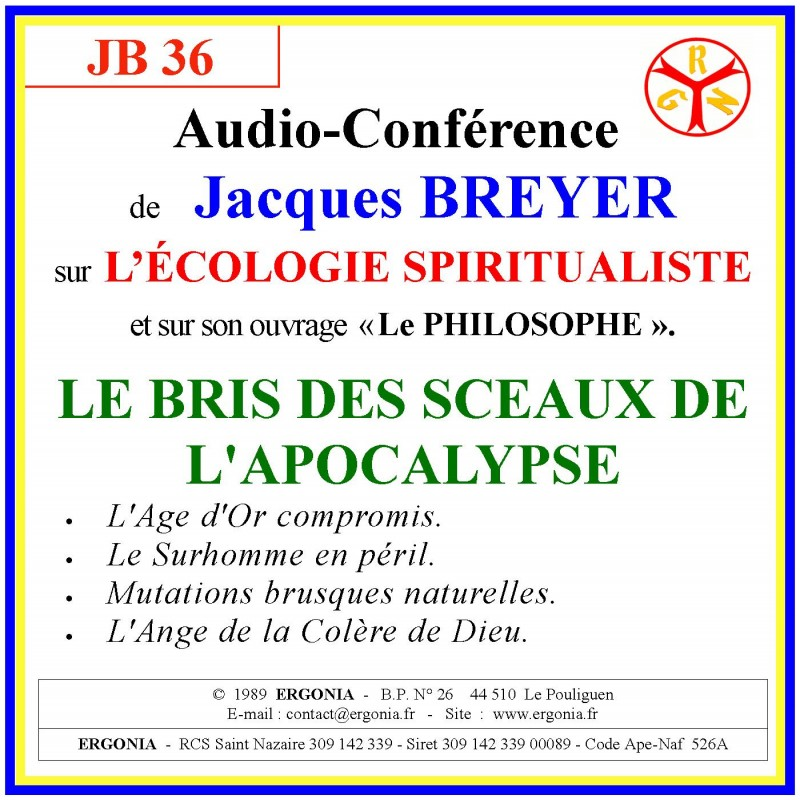 JB36_CD