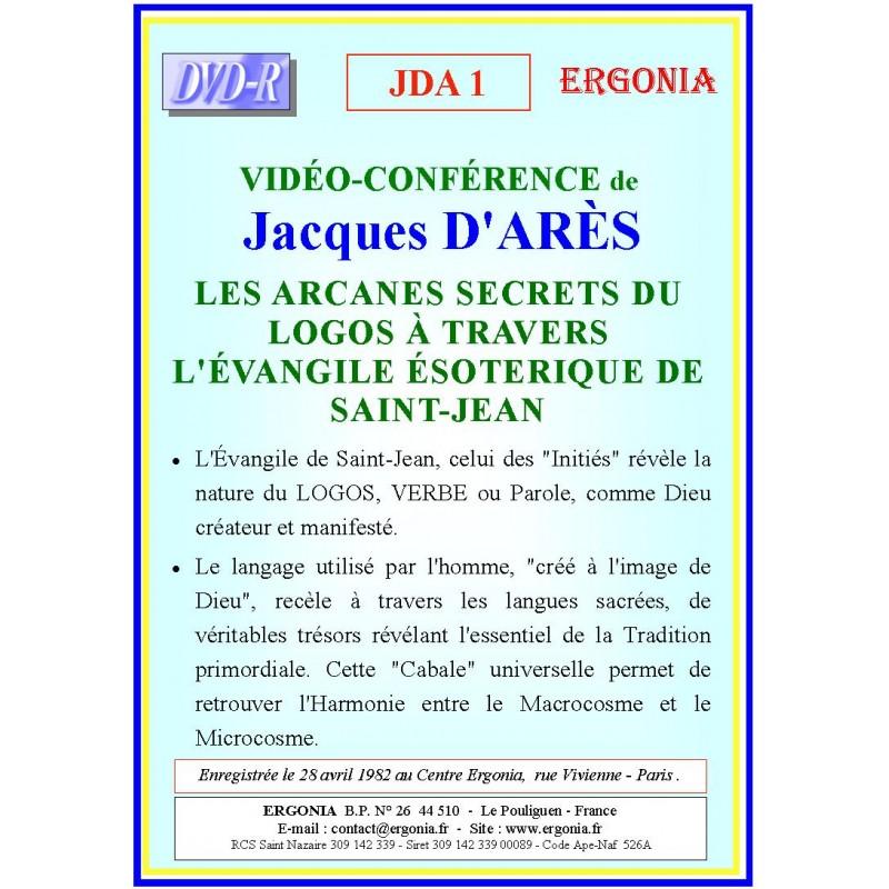 JDA1_DVD