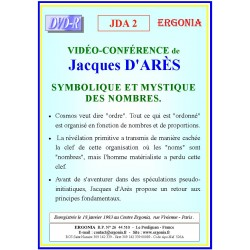 JDA2_DVD