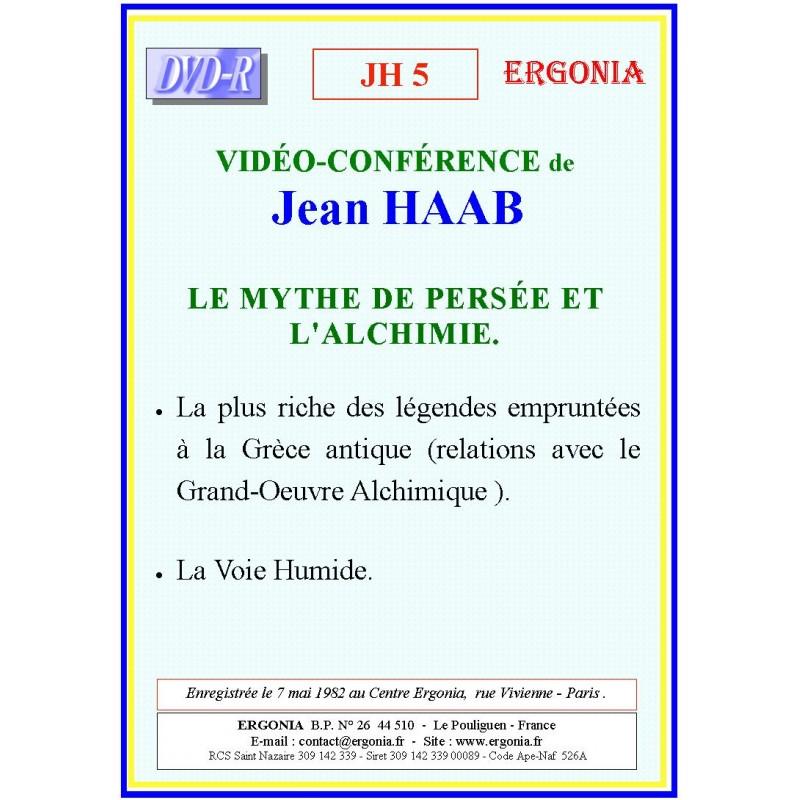 JH5_DVD