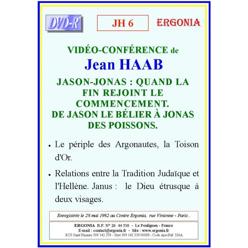 JH6_DVD
