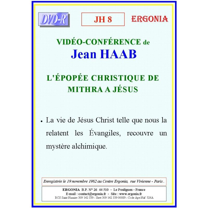 JH8_DVD