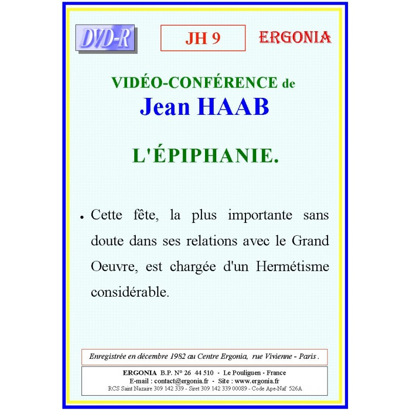 JH9_DVD
