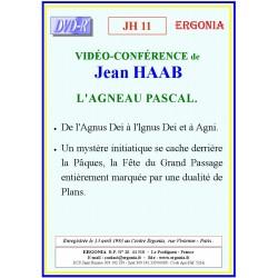 JH11_DVD