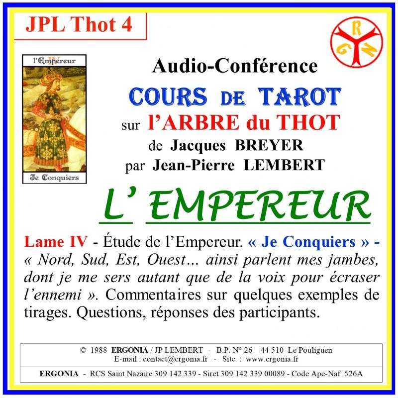 THOT4_CD