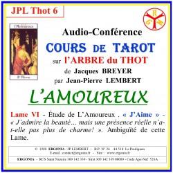 THOT6_CD