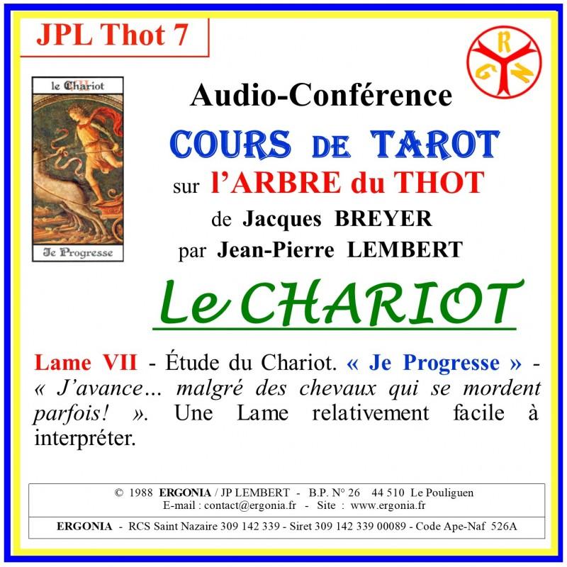 THOT7_CD
