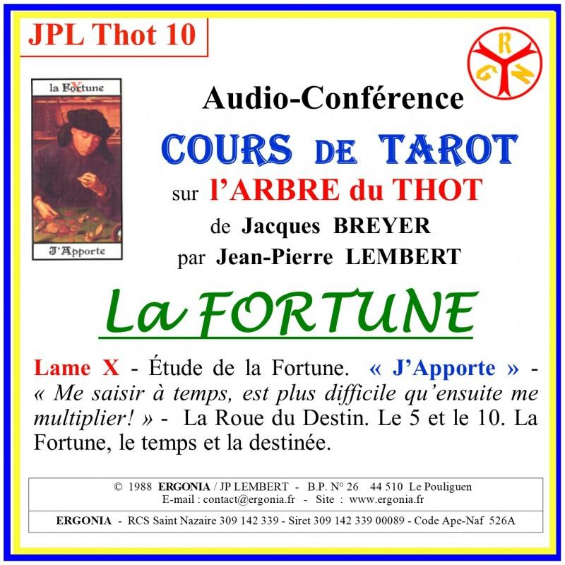 THOT10_CD