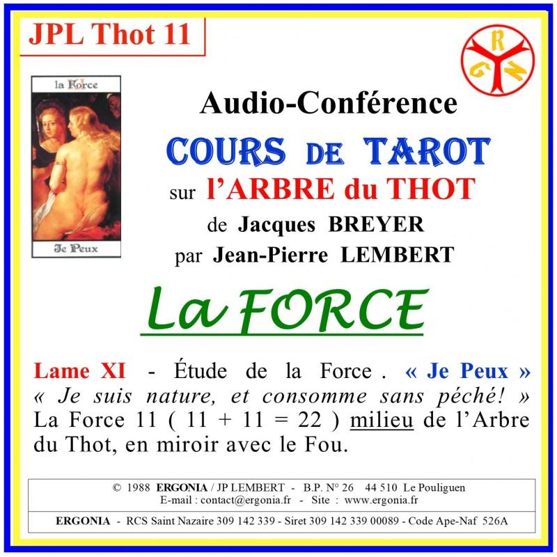 THOT11_CD