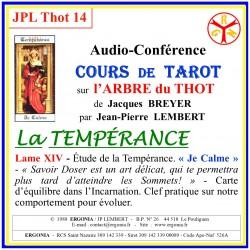 THOT14_CD