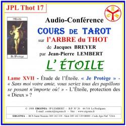 THOT17_CD