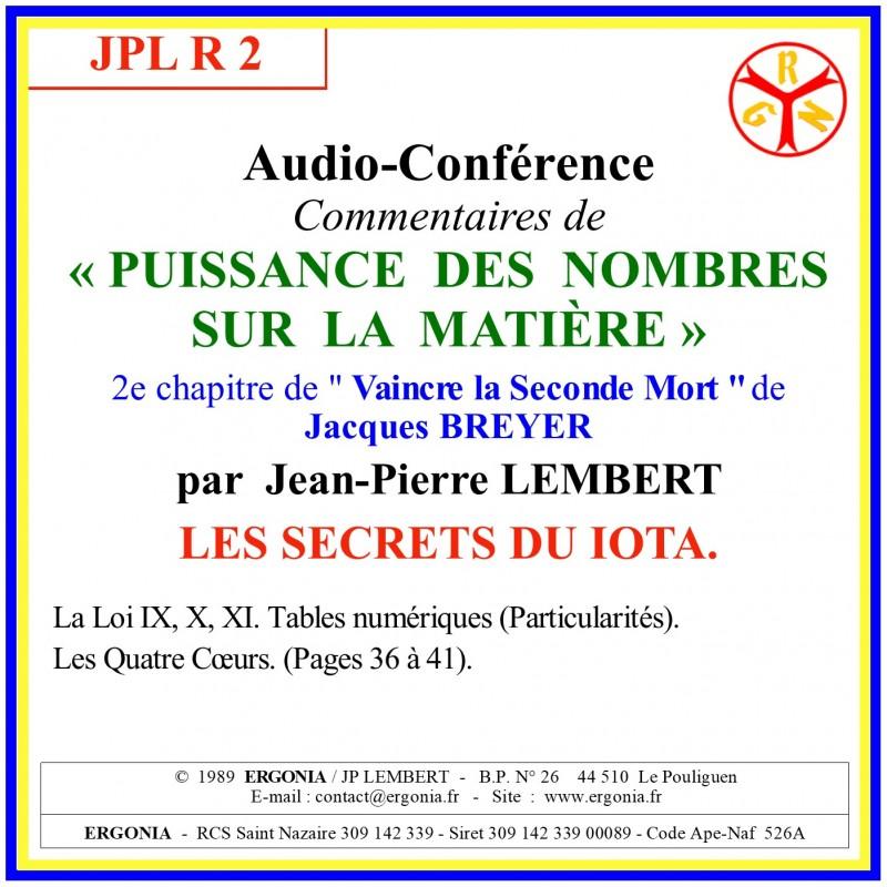 JPLR2_CD