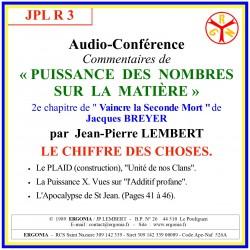JPLR3_CD