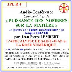 JPLR4_CD