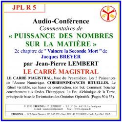 JPLR5_CD