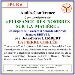 JPLR6_CD