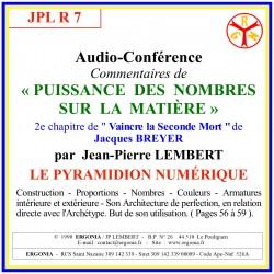 JPLR7_CD