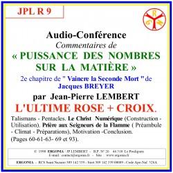 JPLR9_CD