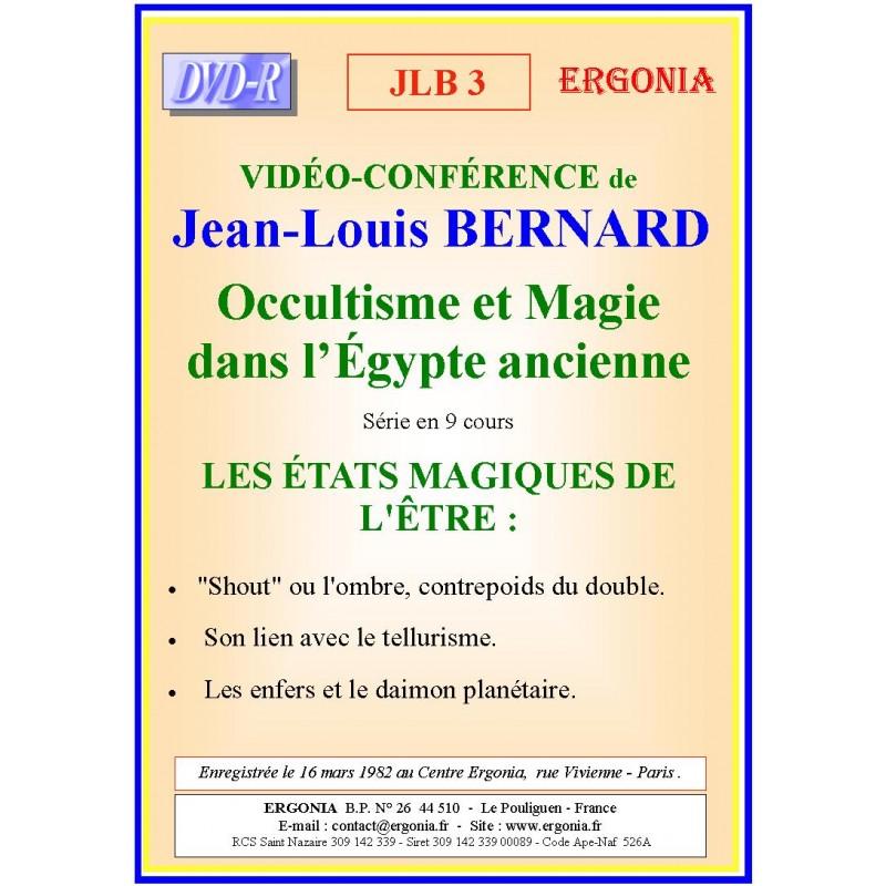 JLB3_DVD