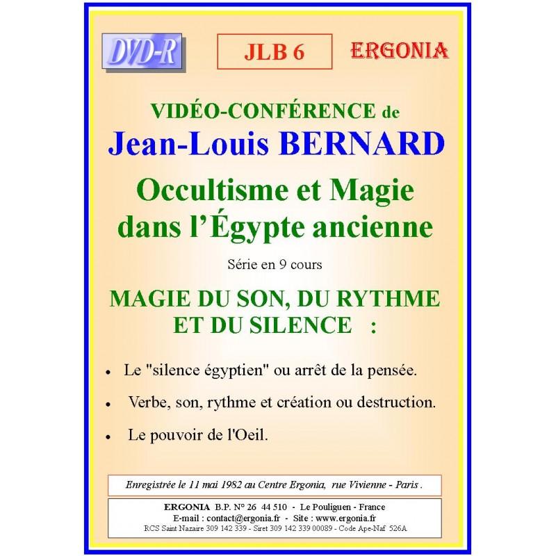 JLB6_DVD