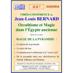 JLB7_DVD