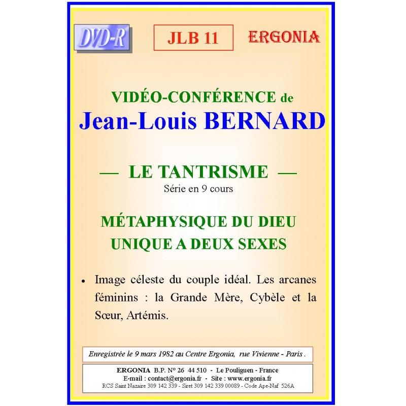 JLB11_DVD