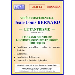 JLB14_DVD