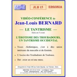 JLB15_DVD