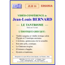 JLB16_DVD