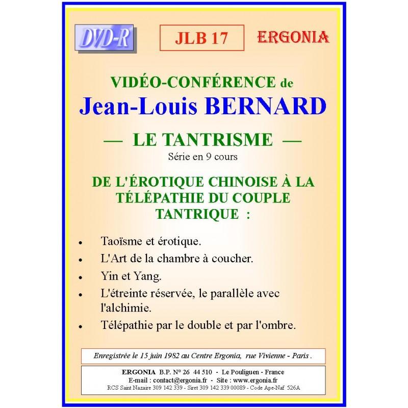 JLB17_DVD