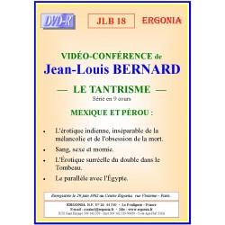 JLB18_DVD