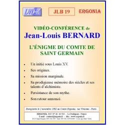 JLB19_DVD