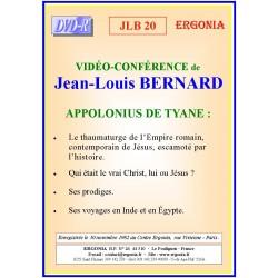 JLB20_DVD