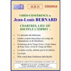 JLB21_DVD