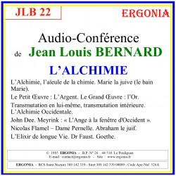 JLB22_CD